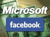 facebook купить лайки