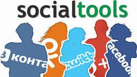 как заработать на социальных
