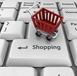 интернет-магазин Сотмаркет