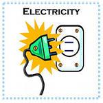 Электрик Киев телефон