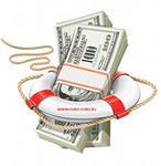 kiirlaen raha