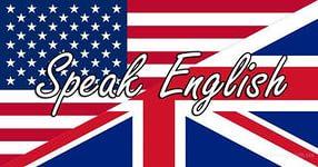 летняя школа в англии
