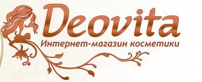 Кератин для волос в интернет магазине Deovita