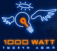 http://1000batt.ru/catalog/avtomaticheskie-vyklyuchateli