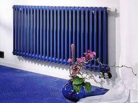 Радиаторы отопления Харьков в «A-PROM»
