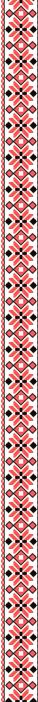 Керамическая клинкерная плитка для фасадных работ