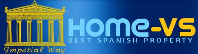Агенство по продаже коммерческой недвижимости в Испании Home-VS