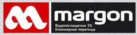 натуральная черепица «Margon»