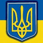 СТО «Авто Универсал»