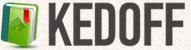 Купить брендовую обувь в интернет магазине «KEDOFF.NET»