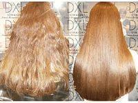 купить кератин для волос