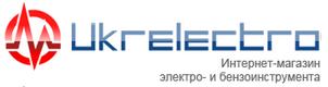 Бензопила Зенит в магазине инструментов «Ukrelectro»