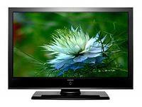 ремонт киев плазменных телевизоров