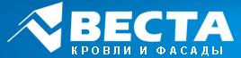 Современный сайдинг в Ставрополе