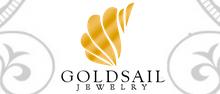 Ювелирный магазин «GOLDSAIL»