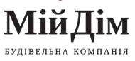 Новобудова Львів