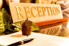 Бронировать отель на сайте Hotels.ru