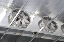 проектирование вентиляции для частного дома
