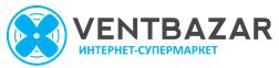 Ventbazar качественное вентиляционное оборудование