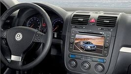 http://auto-retrofit.ru/product/navigaciya-volkswagen/
