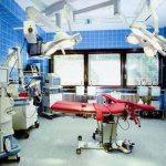 советую клиники пластической хирургии в Одессе