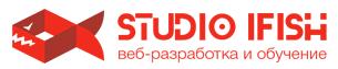 Услуги, предоставляемые студией «iFish» по разработке и поддержке вашего интернет продукта