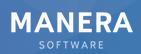 Разработка приложения ios с «MANERA software»
