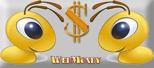 Получить в займы Webmoney тут