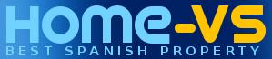 Компания «Home-VS» виллы в Испании