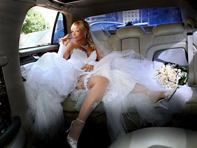 услуги свадебного фотографа Киев
