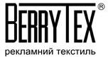 Стильные футболки в BerryTex