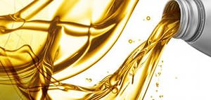 Техническое обслуживание замена моторного масла