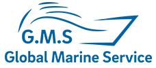 Работа на круизных лайнерах с «Global Marine Service»