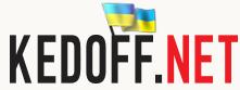 Купить женские кеды в Киеве
