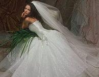Свадебные салоны Pollardi Fashion Group