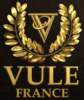 Французские натяжные потолки «Vule»