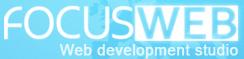 Веб-разработка сайтов в городе Львове