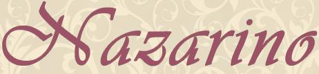 Интернет магазине женских сумок «NAZARINO»