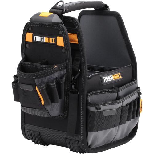 сумки для инструмента