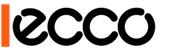 Бренд Ecco №1 в мире обуви