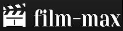 Описание фильма «Гризли»