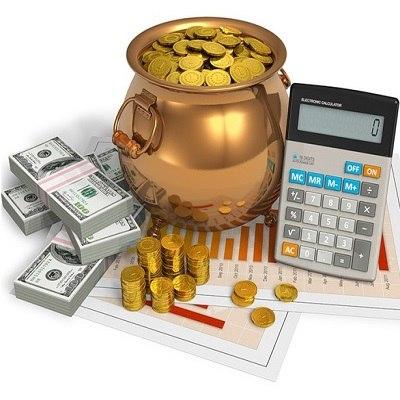 Эффективная оптимизация личных расходов