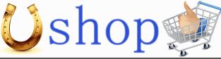 Товары для самообороны и для кальяна на сайте «UShop.in.ua»