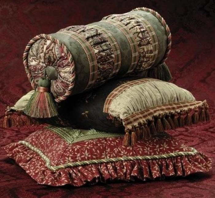 KILIM PILLOWS подушки прямо из Турции