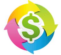 Всегда быть в курсе последних изменений на рынке валют с «SeekRate»