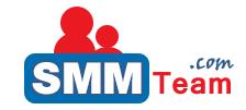 SMM и SMO услуги, по продвижению в соц сетях