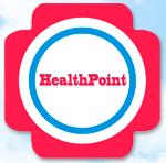 Тест полоски Ван тач ультра от Health Point