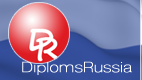 аттестат diploms-russia.com