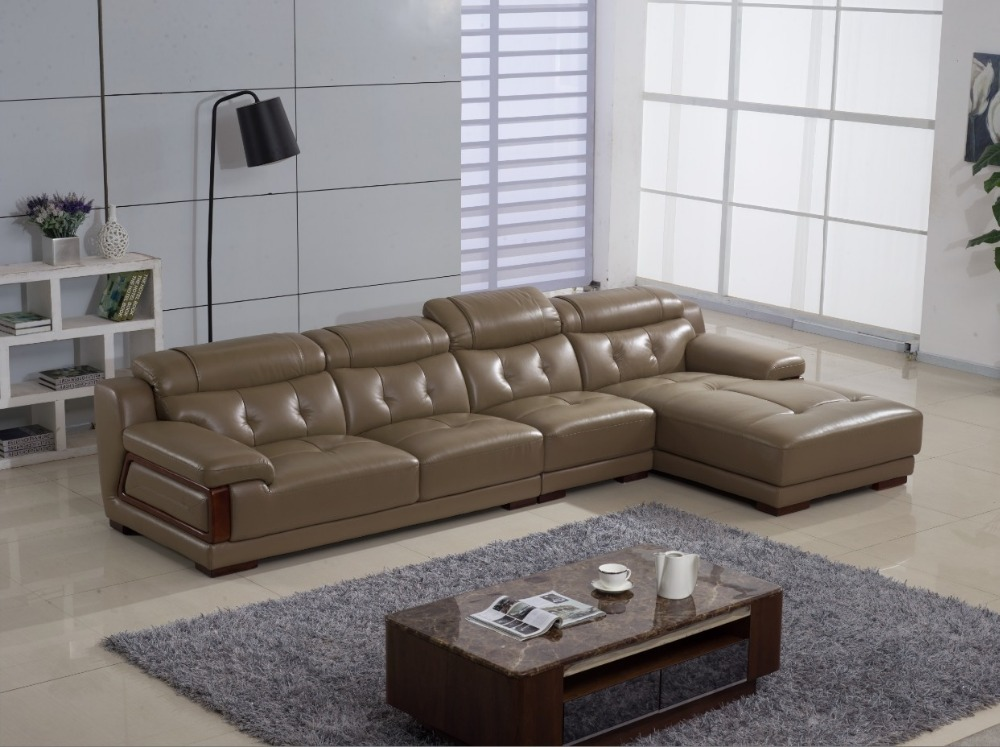 купить диван Киев со склада недорого