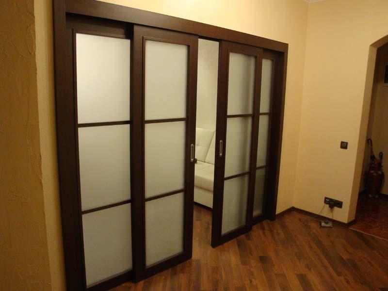 интернет магазин дверей Днепропетровск